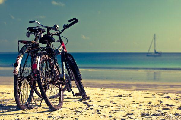andaman-bikes