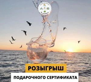 mobile_file_2021-02-14_06-43-34